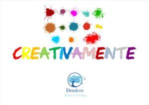 Laboratori creatività