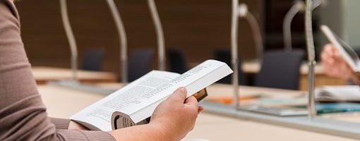 Incontro gratuito IV edizione Corso di Preparazione all'esame di Stato per Psicologi