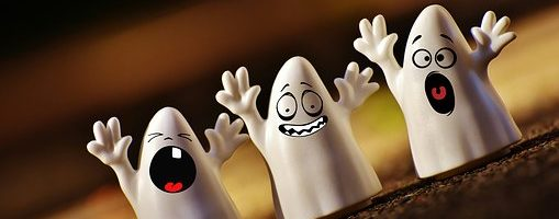 Halloween: la notte della paura